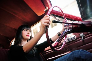 free-photo-of-the-week-woman-driving