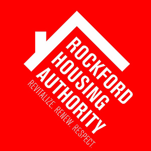 YWCA and the Rockford Housing Authority