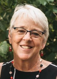 Beverly Jones Heydinger