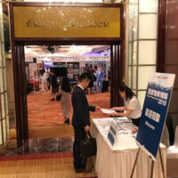 Overseas-Property-Expo-1