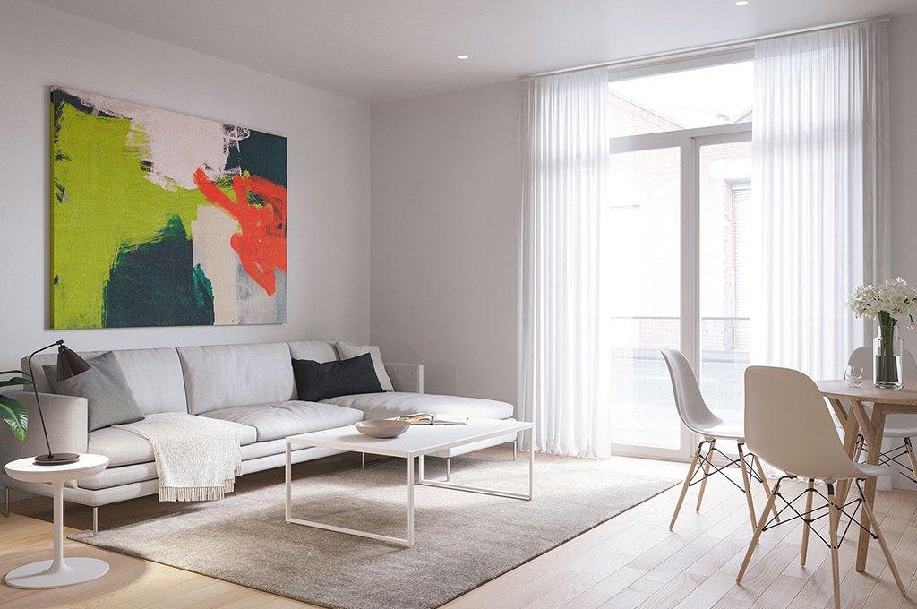 No76_living-room