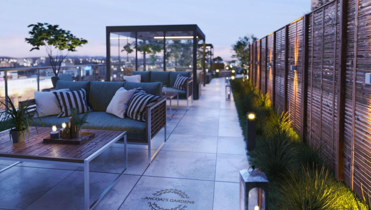 Ancoats-Gardens-Roof-Garden-1