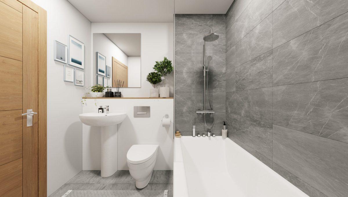 Bathroom_01_29-04-20