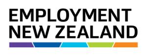 Minimum Employment Entitlements