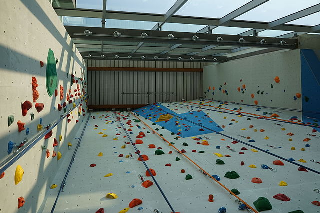 Indoor_climbing_at_the_UBC_Student_Union_Building
