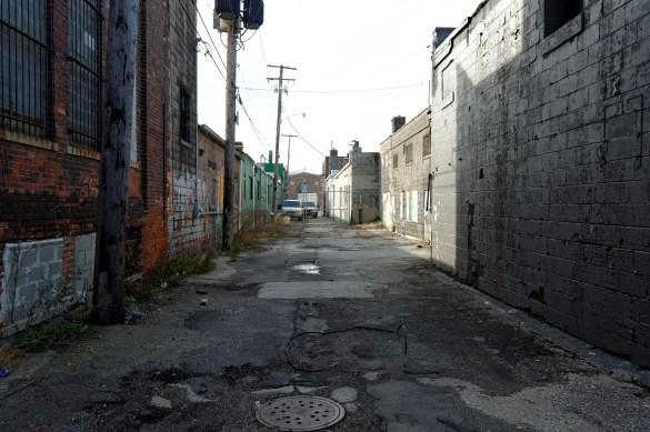 Production Still-Dead End Eastern Market Detroit 2015-image credit Jon Sasaki