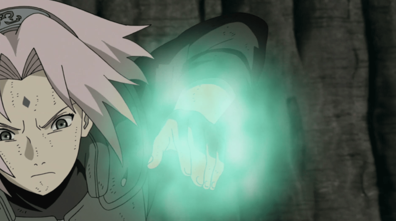 0 Tails Naruto naruto shippuden episode 414 on the brink of death overview