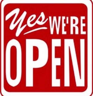Yes-Were-Open-300x208 [1600x1200]