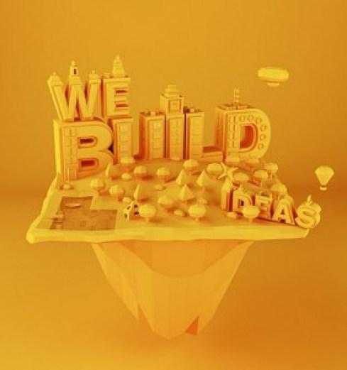 construim idei