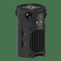 360-vr-camera-s1