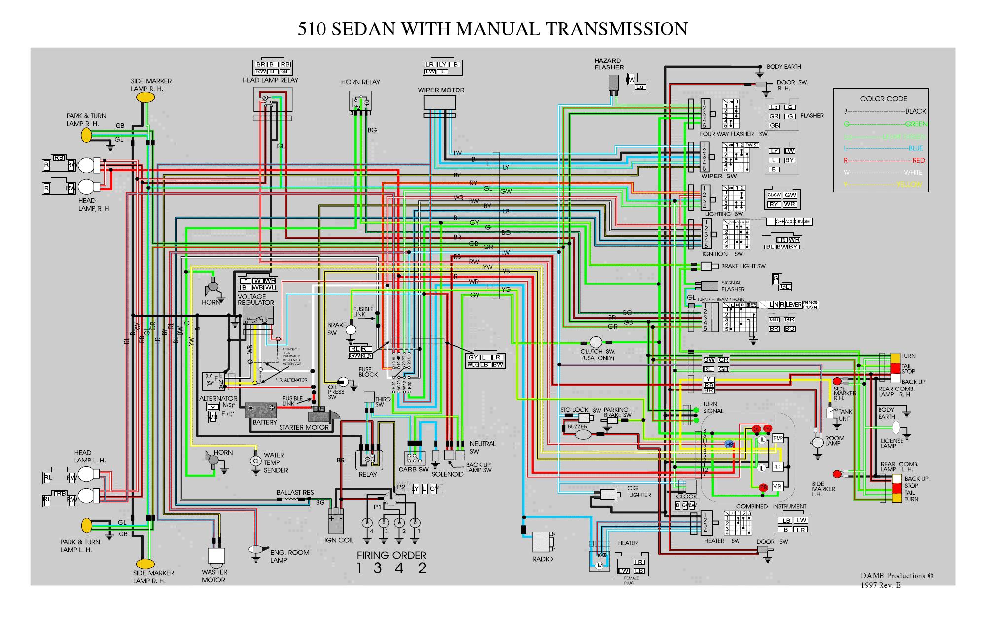 datsun_510_wiring_diagram?resize\\\\\\\\\\\\\\\=665%2C430 american standard gas furnace wiring diagram model tvs120,standard  at eliteediting.co