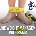 online weight management programs