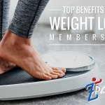 Top Benefits of Weight Loss Membership