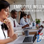 Employee wellness programs gilbert az