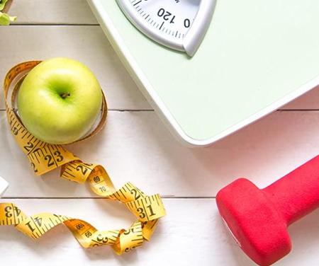 effective weight loss membership
