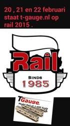Rail-2015-576x1024