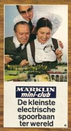 Miniclub folder