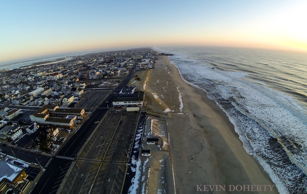Seaside-Park-and-Heights-Sunrise-March