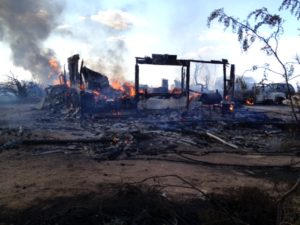 JT Sunfair fire 7-6-14 4