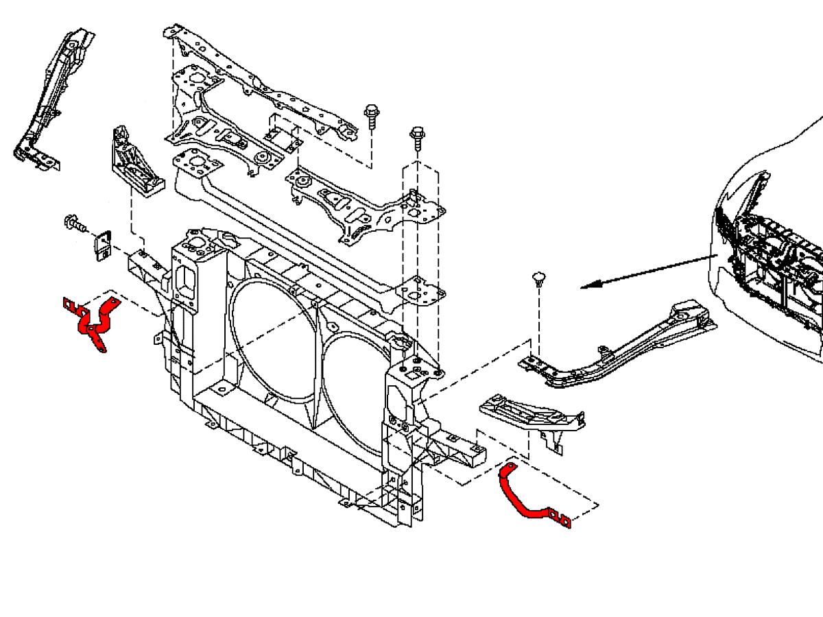 Nissan 370z Parts Catalog Html