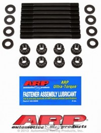 ARP - Main Stud Kit