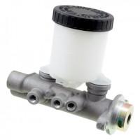 RHD Nissan OEM - BM50 Brake Master - S130/Z32/Z32/S12/S13/S14/S15/R32/R33/R34