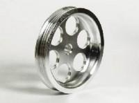 Unorthodox Racing PS10161 Power Steering Pulley - 87-89
