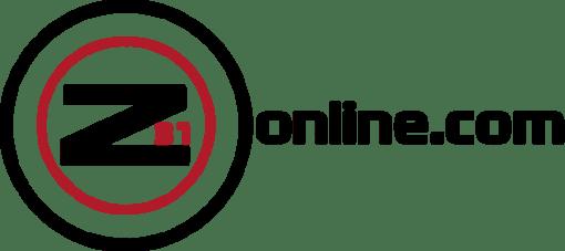 z31online.com