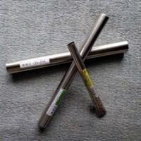 工具としての鉄パイプ