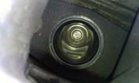 Z32スパークプラグ取り付け位置