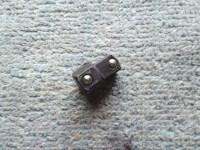 ソケットアダプター 6角-4角タイプ 写真(その2)