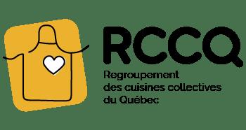 RCCQ logo 2021
