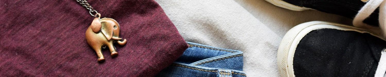 b77b168cb64556 Tweedehands en vintage kleding koop je in deze webshops - Zaailingen
