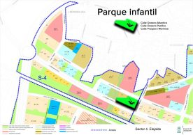 P:EXPEDIENTESUB�6�31Plano Base_12 Sector 4 (1)