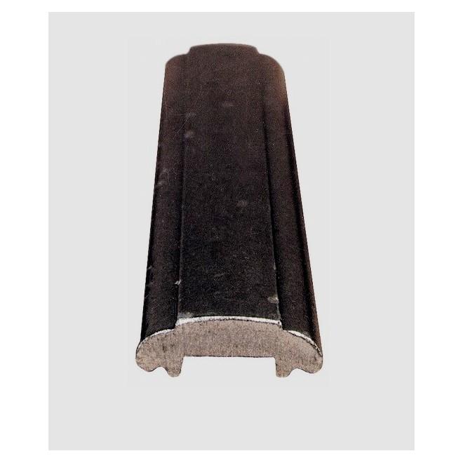 main courante style mouluree fer pour plat acier www zabarno com