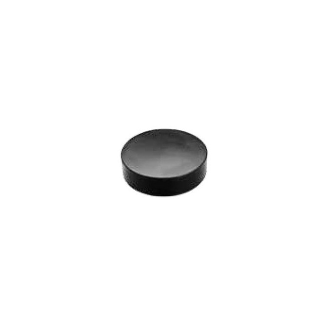 embout tube envellopant rond bouchon o 42 o 45 o 48 www zabarno com