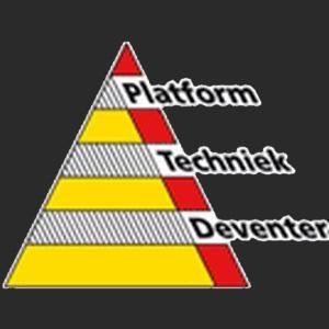 Platform Techniek Deventer