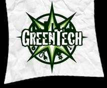 logo_Greentech