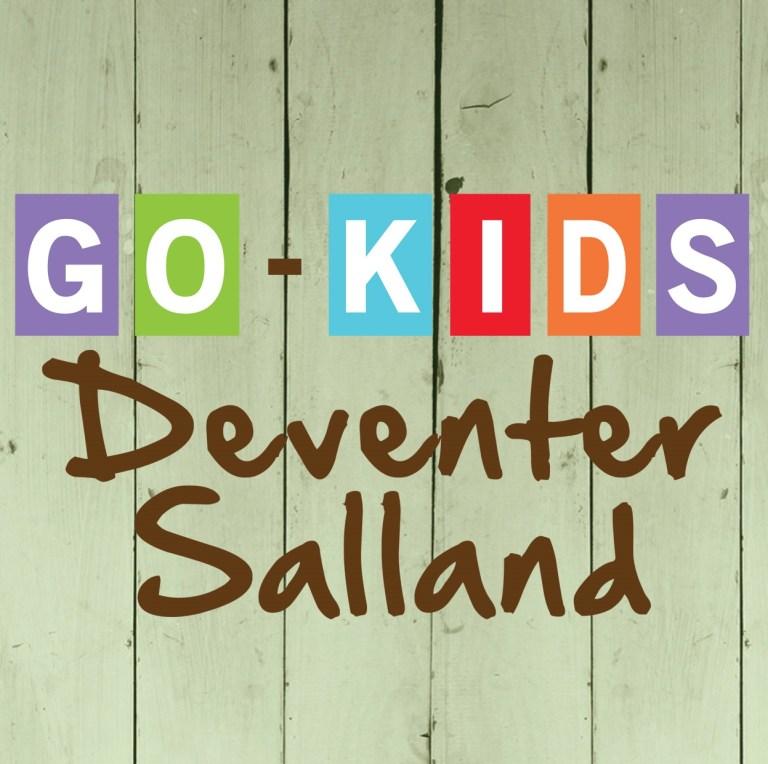 Go-Kids Deventer-Salland