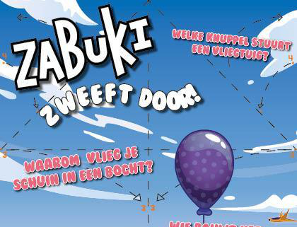Zakbuki_Zweeftdoor_A5__flyer_PROEF_2