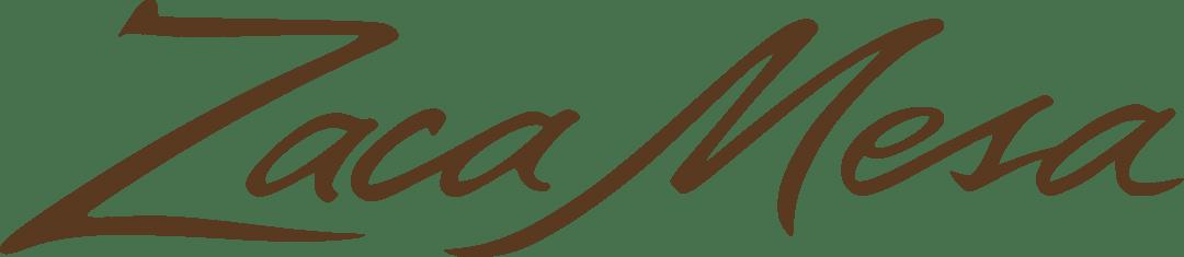 Zaca Mesa Logo