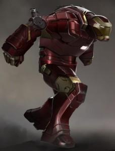 IronMan_Hulkbuster