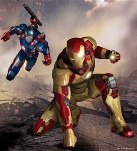 IronMan_Mark42_IronPatriot