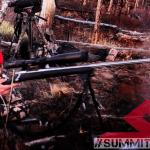 zac griffith 1036 yard elk kill shot