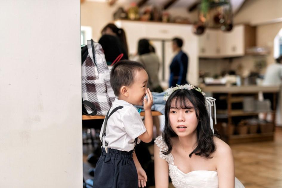 婚禮攝影|新竹|黛安莊園|儀式宴客