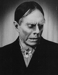 John Zacherle as Zacherley