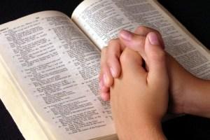Healing Through Job
