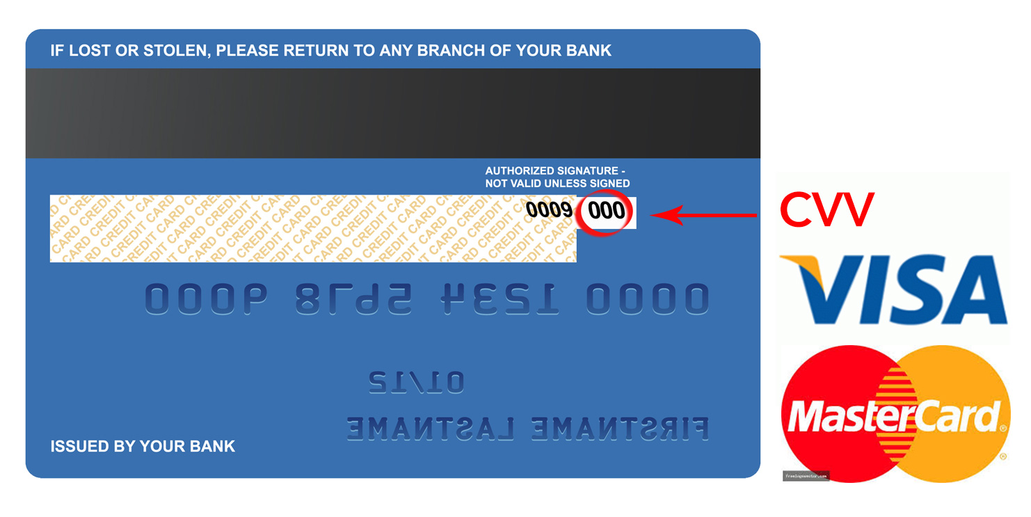 Student Credit Cards Online