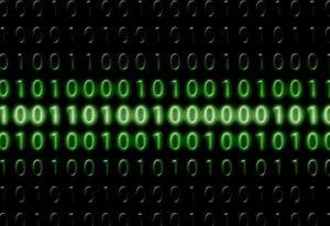 computer processes