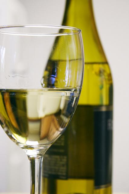 Kuchnia Dobieranie Wina Do Potraw Zafascynowana Zyciem